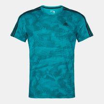 adidas Paperprint T-Shirt, 167583
