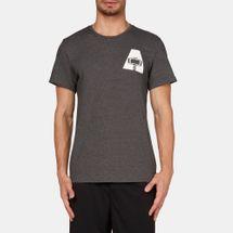 adidas Thor T-Shirt, 166735