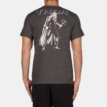 adidas Thor T-Shirt, 166736