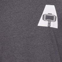 adidas Thor T-Shirt, 166739