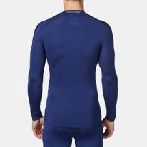 adidas TechFit™  Base Long Sleeve T-Shirt, 174135