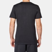 adidas Messi Logo T-Shirt, 173902