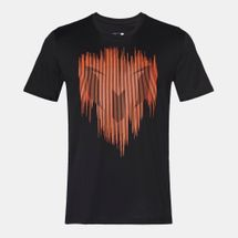 adidas Messi Logo T-Shirt, 173904