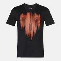 adidas Messi Logo T-Shirt, 173904