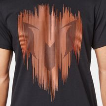 adidas Messi Logo T-Shirt, 173905