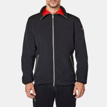 adidas Mel Football Training Jacket, 173440