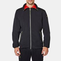 adidas Mel Football Training Jacket, 173440