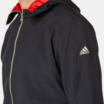 adidas Mel Football Training Jacket, 173444