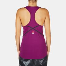Reebok CrossFit Train Tank Top, 172942