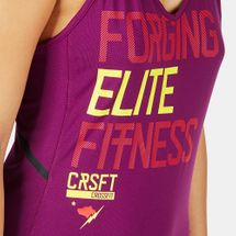 Reebok CrossFit Train Tank Top, 172945