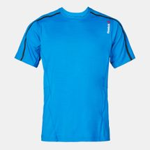 Reebok One Series Adv Cool Short Sleeve T-Shirt, 162802