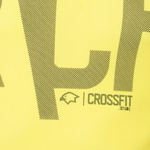 Reebok CrossFit Long Sleeve Compression T-Shirt, 212456