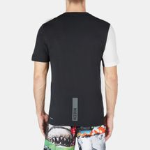 Reebok Tlaf Short Sleeve T-Shirt, 173057