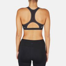 Reebok Hero Racer Sports Bra, 163449
