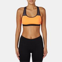 Reebok CrossFit Racer Sports Bra, 162554