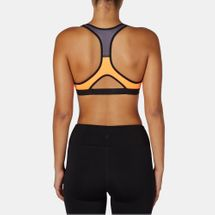 Reebok CrossFit Racer Sports Bra, 162555