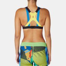 Reebok CrossFit High Impact Sports Bra, 162998