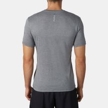 Reebok Spartan Race Short Sleeve T-Shirt, 163142