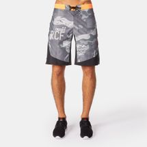 Reebok Super Nasty Tactical V1 Boardshort, 162679