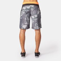 Reebok Super Nasty Tactical V1 Boardshort, 162680