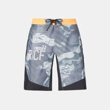 Reebok Super Nasty Tactical V1 Boardshort, 162682
