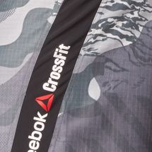 Reebok Super Nasty Tactical V1 Boardshort, 162683