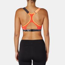 Reebok One Series High Impact Sports Bra, 162939