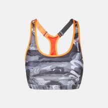 Reebok One Series High Impact Sports Bra, 162940