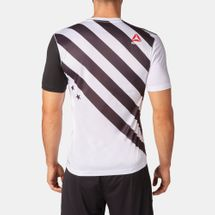 Reebok One Series Sublimate T-Shirt, 162830
