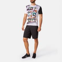 Reebok One Series Sublimate T-Shirt, 162831