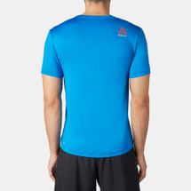 Reebok One Series T-Shirt, 162525