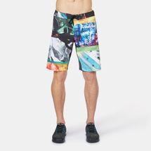 Reebok OS Happy Shorts, 284020