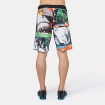 Reebok OS Happy Shorts, 172881