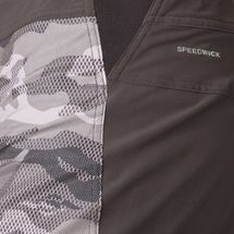 Reebok One Series Camo Shorts, 163259