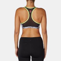 Reebok One Series Running Sports Bra, 163600