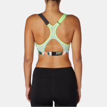 Reebok One Series High Impact Sports Bra, 163202