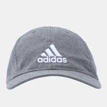 adidas Performance 3-Stripes Training Cap, 283721