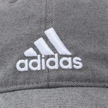 adidas Performance 3-Stripes Training Cap, 283724