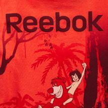 Reebok Jungle Book Kids' T-Shirt, 297133