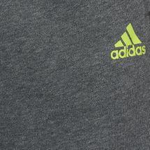 adidas ESS Shorts, 168166