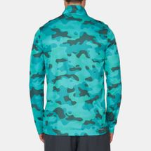 adidas Cool365 Long Sleeve T-Shirt, 168099
