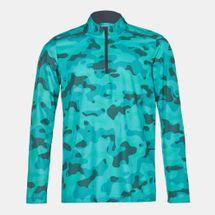 adidas Cool365 Long Sleeve T-Shirt, 168100