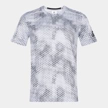 adidas climachill™ Training T-Shirt, 166888