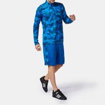adidas Cool365 Long Shorts, 174326