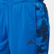 adidas Cool365 Long Shorts, 174328