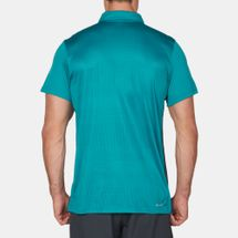 adidas Cool365 Polo T-Shirt, 167311