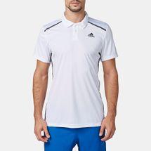 adidas Cool365 Polo T-Shirt, 167275