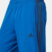 adidas Cool365 3/4 Pants, 174303