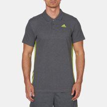 adidas ESS Polo T-Shirt, 168197