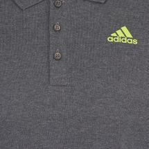 adidas ESS Polo T-Shirt, 168201